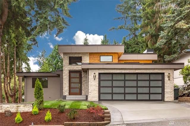 10205 NE 24th St, Bellevue, WA 98004 (#1520994) :: Keller Williams Western Realty