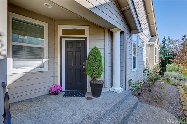 24589 NE 118th Place, Redmond, WA 98053 (#1521317) :: NW Homeseekers