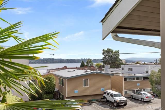 2030 42nd Ave E #3, Seattle, WA 98112 (#1521690) :: Canterwood Real Estate Team