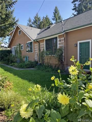 4231 NE 110th St, Seattle, WA 98125 (#1521901) :: NW Homeseekers