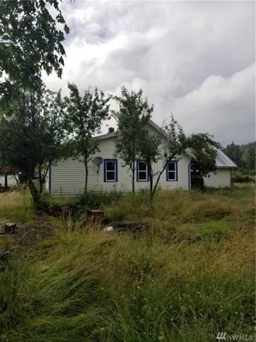 3261 State Hwy 508, Onalaska, WA 98570 (#1522317) :: Ben Kinney Real Estate Team
