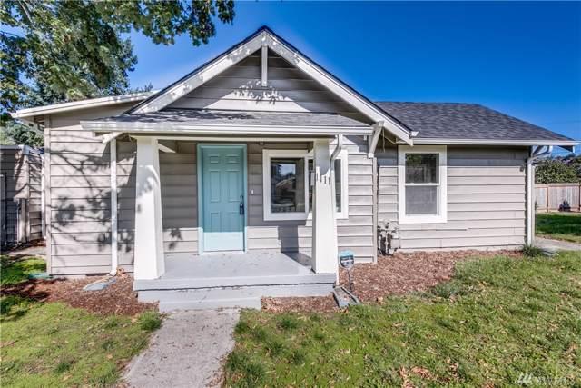 1111 E 34th St, Tacoma, WA 98404 (#1522516) :: Crutcher Dennis - My Puget Sound Homes