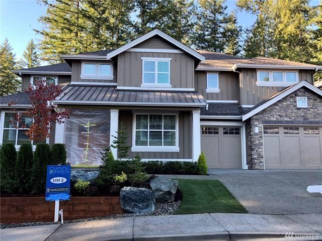 3089 243rd Ave SE, Sammamish, WA 98075 (#1522526) :: McAuley Homes