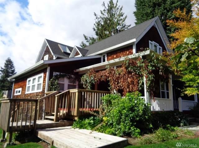 3748 N Baltimore St, Tacoma, WA 98407 (#1523024) :: The Kendra Todd Group at Keller Williams
