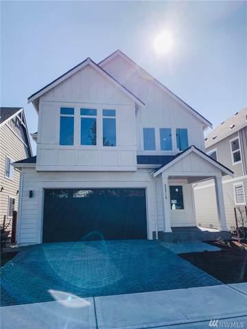21809-(Lot 78) SE 280th St, Maple Valley, WA 98038 (#1523160) :: Keller Williams Realty