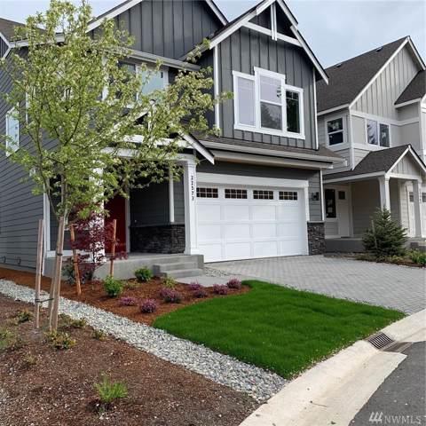 21813-(Lot 79) SE 280th St, Maple Valley, WA 98038 (#1523165) :: Keller Williams Realty