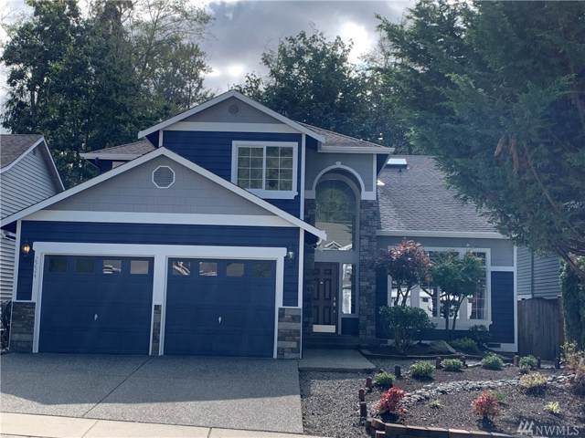 2224 143rd Place SW, Lynnwood, WA 98087 (#1523654) :: McAuley Homes