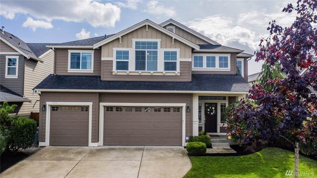 3924 185th Place SE, Bothell, WA 98012 (#1523689) :: NW Homeseekers