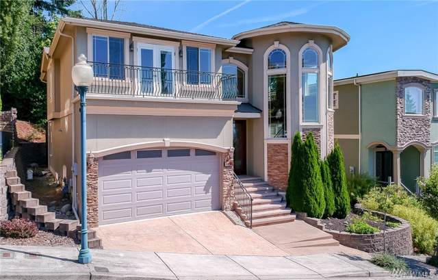1428 Browns Point Blvd, Tacoma, WA 98422 (#1523974) :: Alchemy Real Estate