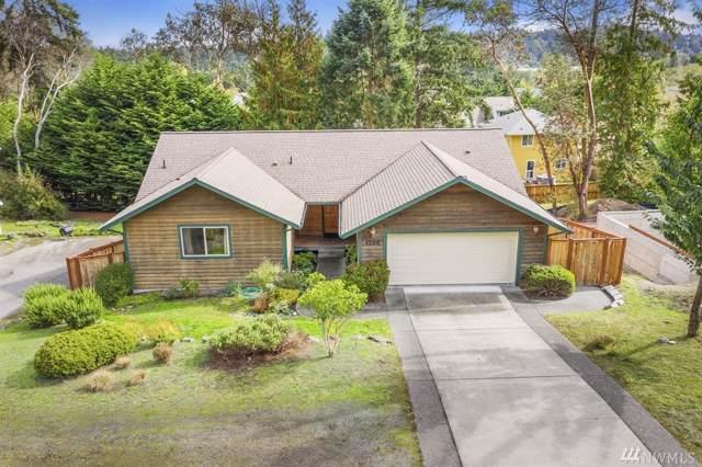 4266 Holcomb St, Port Townsend, WA 98368 (#1524452) :: Alchemy Real Estate