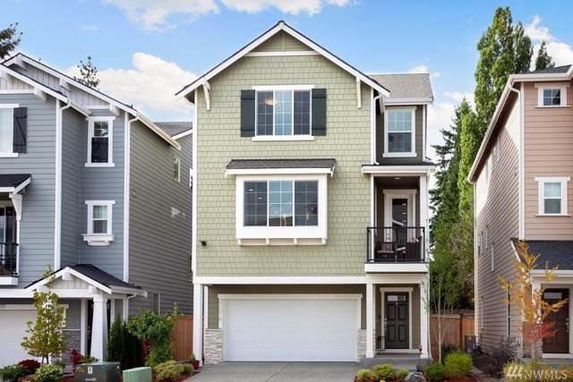 21016 2nd Ave W, Lynnwood, WA 98036 (#1524576) :: Canterwood Real Estate Team