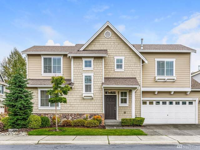 18229 36th Ave SE, Bothell, WA 98012 (#1524602) :: NW Homeseekers