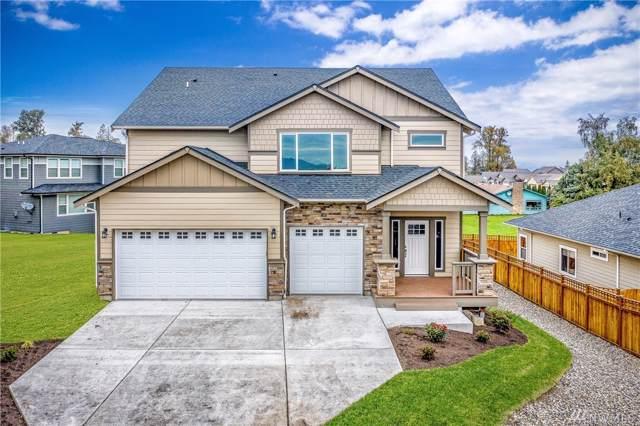 2540 Placid Place, Ferndale, WA 98248 (#1524656) :: Capstone Ventures Inc