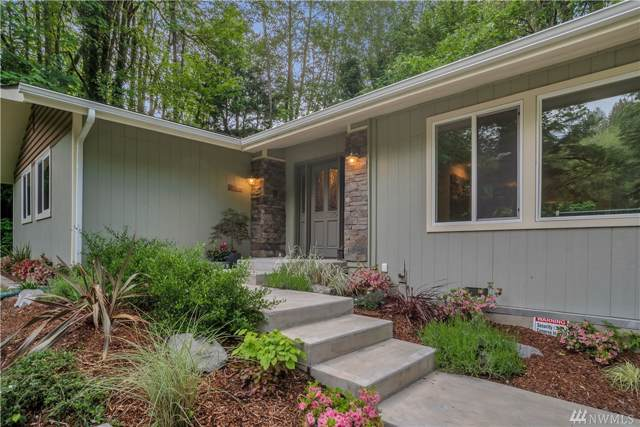 1108 Olney Ave E, Port Orchard, WA 98366 (#1524804) :: Better Homes and Gardens Real Estate McKenzie Group