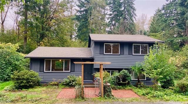 17705 S Tapps Dr E, Lake Tapps, WA 98391 (#1525688) :: Ben Kinney Real Estate Team