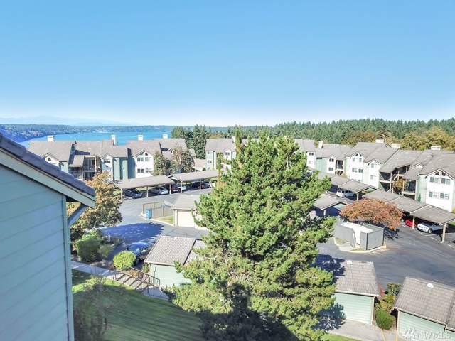 3008 N Narrows Dr F-303, Tacoma, WA 98407 (#1525783) :: The Kendra Todd Group at Keller Williams