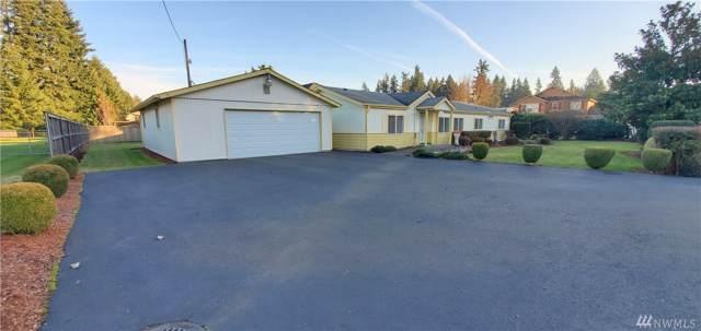 9919 NE 152nd Ave, Vancouver, WA 98682 (#1526110) :: The Kendra Todd Group at Keller Williams