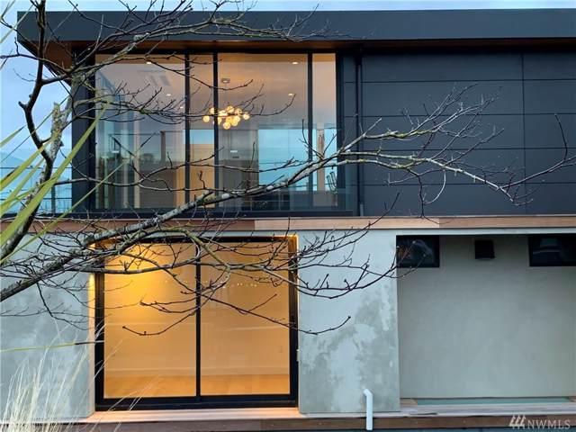 2816 Boyer Ave E B, Seattle, WA 98102 (#1526561) :: Canterwood Real Estate Team