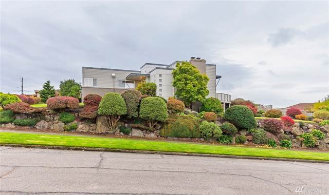 9329 21st Ave NW, Seattle, WA 98117 (#1527502) :: The Kendra Todd Group at Keller Williams