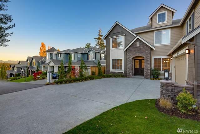 17233 NE 15th St, Bellevue, WA 98008 (#1527770) :: Record Real Estate