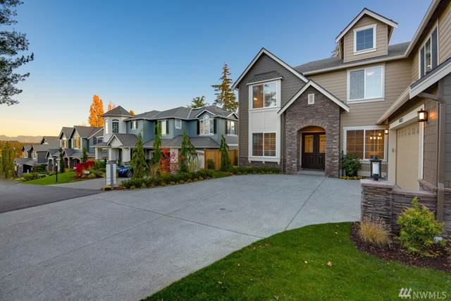 17233 NE 15th St, Bellevue, WA 98008 (#1527770) :: Canterwood Real Estate Team