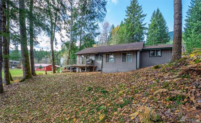 112 Cascade Ct, Packwood, WA 98361 (#1528318) :: Record Real Estate