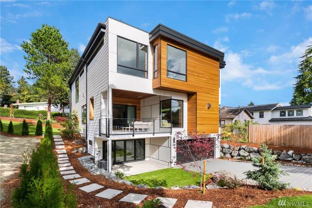 311 10th Ave, Kirkland, WA 98033 (#1528491) :: Crutcher Dennis - My Puget Sound Homes