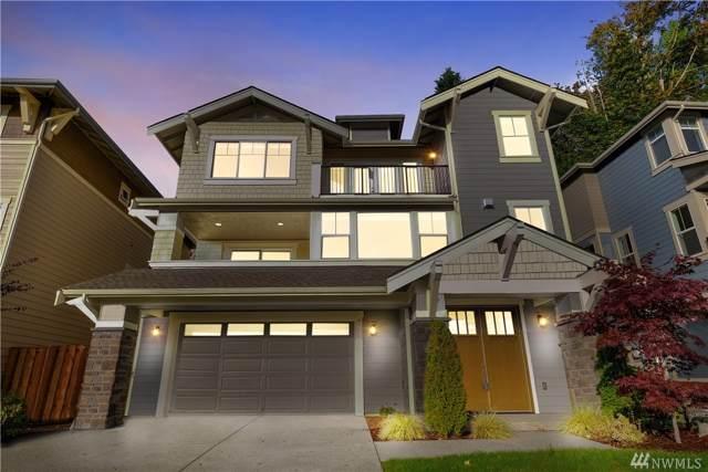 4695 234th Place SE, Sammamish, WA 98075 (#1528854) :: Chris Cross Real Estate Group