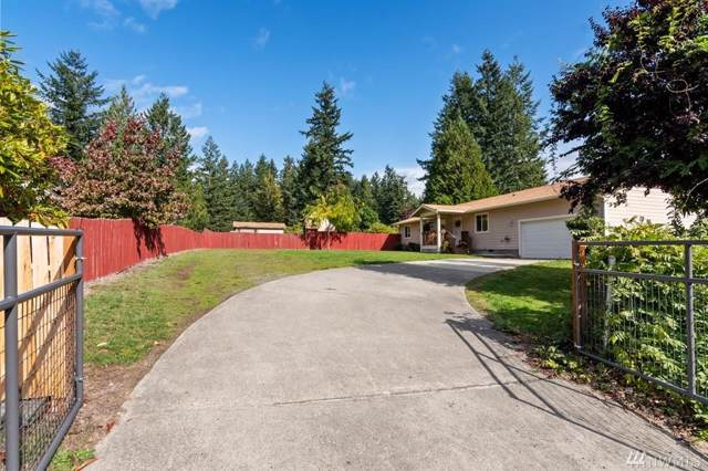 13425 145th Ave NW, Gig Harbor, WA 98329 (#1528883) :: Alchemy Real Estate