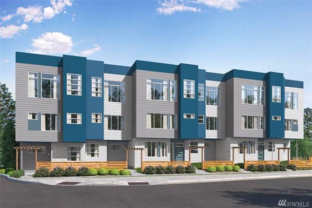 7629 NE 122nd Ct #5.5, Kirkland, WA 98034 (#1530086) :: Pickett Street Properties