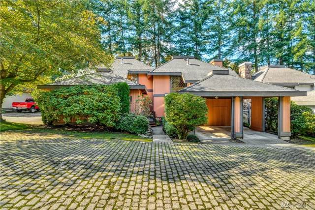 4601 170th Place Ne, Redmond, WA 98052 (#1530310) :: Northern Key Team