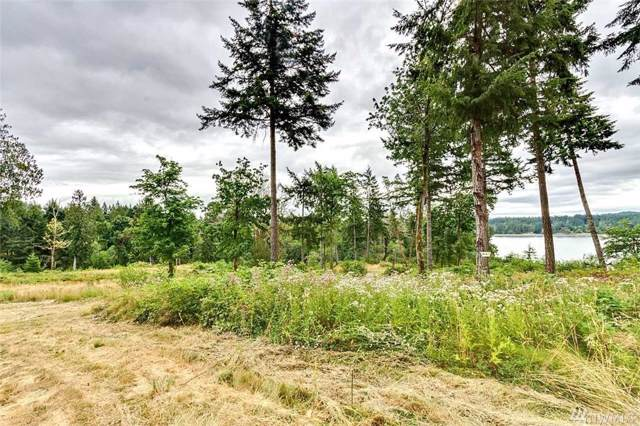 782 E April Ave, Grapeview, WA 98546 (#1531046) :: Real Estate Solutions Group