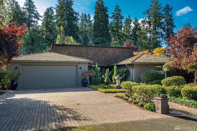 23 Forest Glen Lane SW, Lakewood, WA 98498 (#1531793) :: The Kendra Todd Group at Keller Williams