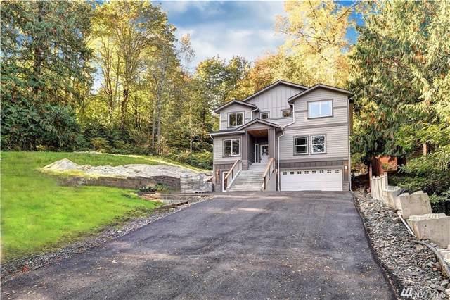 445 SW Mt. Baker Dr, Issaquah, WA 98027 (#1532058) :: Chris Cross Real Estate Group
