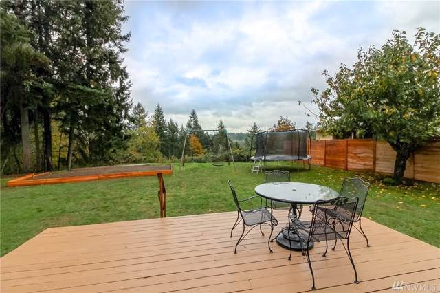 9620 61st St Nw, Gig Harbor, WA 98335 (#1532081) :: Real Estate Solutions Group