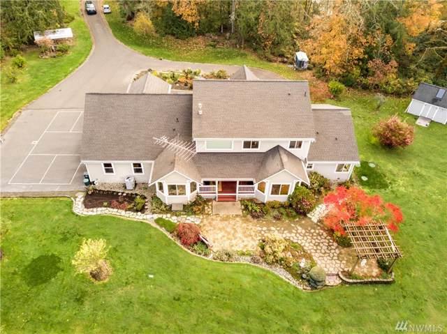 7721 Zangle Rd NE, Olympia, WA 98506 (#1532648) :: Mike & Sandi Nelson Real Estate