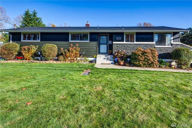640 Sterling Dr, Bellingham, WA 98226 (#1532815) :: Better Homes and Gardens Real Estate McKenzie Group