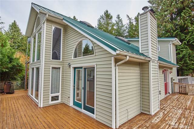 1966 Raleigh Drive, Point Roberts, WA 98281 (#1533296) :: Mosaic Home Group