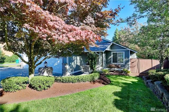 4638 S 150th St, Tukwila, WA 98188 (#1533407) :: Canterwood Real Estate Team
