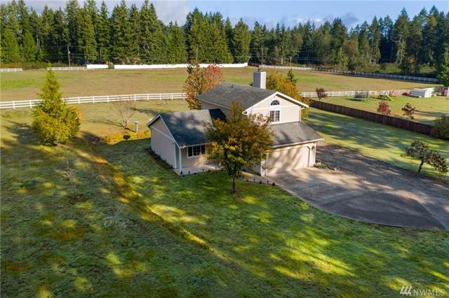 16127 48th St NW, Lakebay, WA 98349 (#1533615) :: Northern Key Team