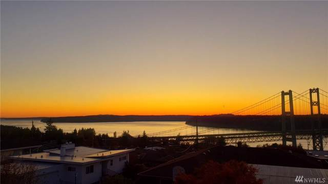 1534 N Jackson Ave, Tacoma, WA 98406 (#1534068) :: Liv Real Estate Group