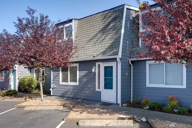 1421 W Casino Rd A-3, Everett, WA 98204 (#1534159) :: Mosaic Home Group