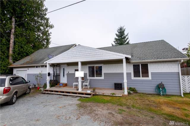 402 N Spruce St, Burlington, WA 98233 (#1534413) :: Alchemy Real Estate