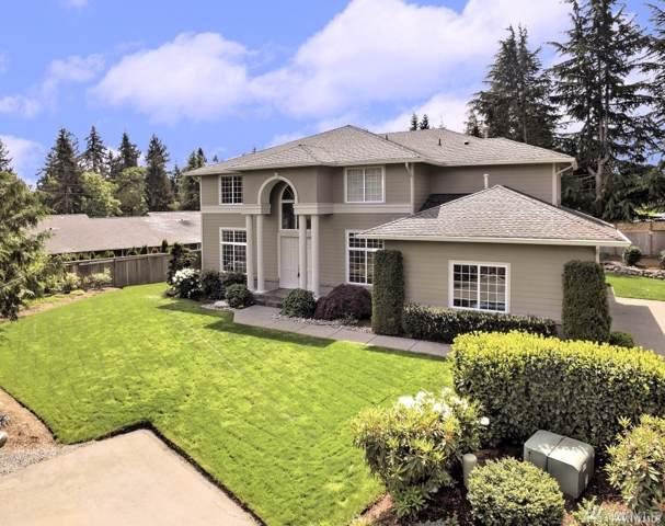13865 SE 10TH St, Bellevue, WA 98005 (#1534478) :: NW Homeseekers