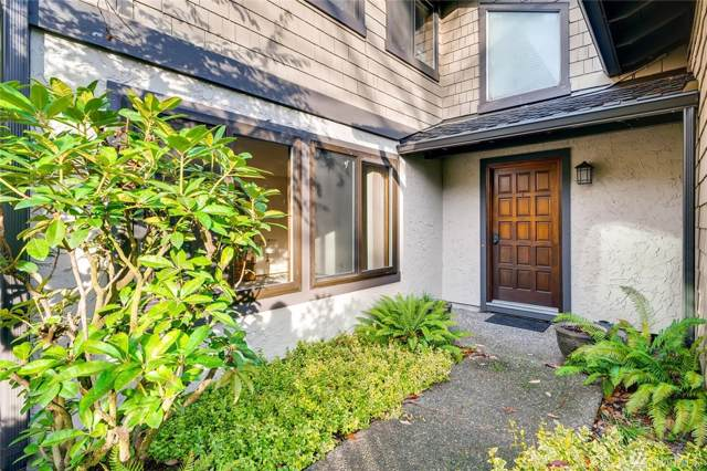 11811 Stendall Dr N #52, Seattle, WA 98133 (#1534572) :: The Kendra Todd Group at Keller Williams