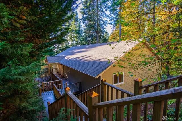 301 SE Canyon Dr, Chehalis, WA 98532 (#1534764) :: NW Home Experts