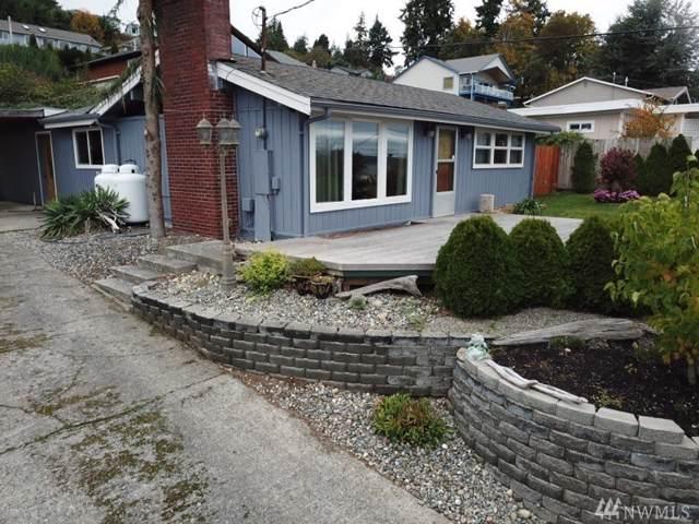 1358 Country Club Dr, Camano Island, WA 98282 (#1536114) :: Record Real Estate