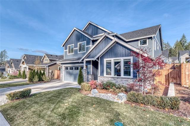 7153 Teal Loop, Gig Harbor, WA 98335 (#1536241) :: Canterwood Real Estate Team