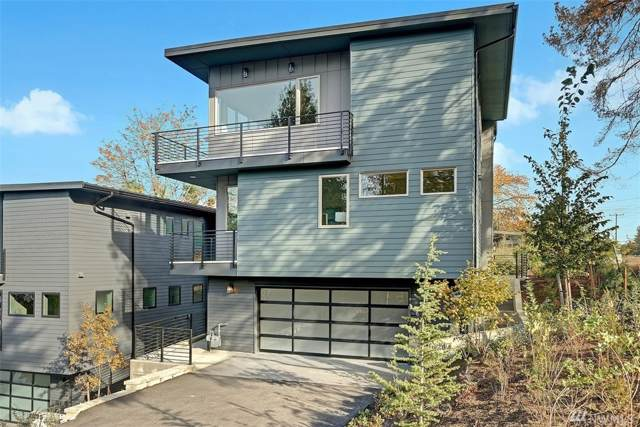 10204 Rainier Ave S, Seattle, WA 98178 (#1537324) :: Ben Kinney Real Estate Team