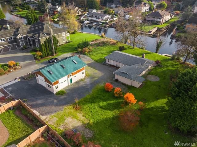 17402 84th Ave NE, Kenmore, WA 98028 (#1537459) :: Canterwood Real Estate Team
